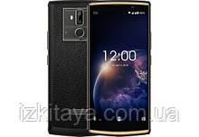 Смартфон OUKITEL K7 Pro black 4/64 Гб аккумулятор 10000 mAh + стартовый пакет Sweet TV в подарок