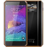 Смартфон NOMU M6 orange