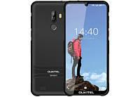 Смартфон OUKITEL Y1000 black