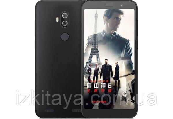 Смартфон AGM X3 8/64Gb black