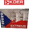 Биметаллический Радиатор Extreme 500х96 Koer (Премиум Серия), фото 2