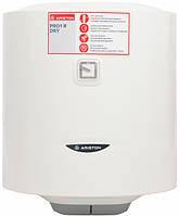 Бойлер Ariston PRO1 R 50 V 1,5K PL DRY (сухой тен)