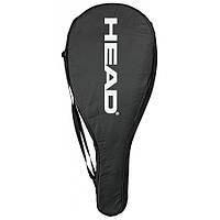 Чехол для ракетки Head (MD 15)
