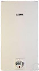 Газовая конденсационная колонка Bosch Therm 8000 S WTD 27 AME