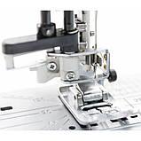 Швейна машина Janome Memory Craft 6700P, фото 9