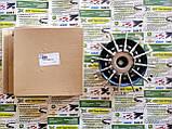 Диск высевающий на 12 пал. в сборе (кукуруза) (AA60534/343029/AA31261/GR1848 /AA53553/GR1487/GR0933), фото 3