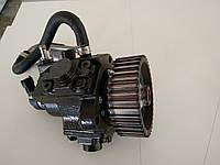 ТНВД Opel Insignia 2008-13 A20DTH A20DTJ A20DT