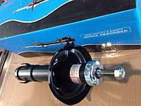 Амортизаторы  передний масляный Фольксваген/Volkswagen Golf 2-3 Vento<115158 >