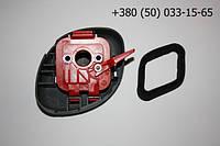 Воздушный фильтр с корпусом для Oleo-Mac Sparta 25