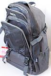 Качественный Модный Рюкзак Angel Sport, фото 9