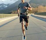 Сумка - пояс Window, чехол для бега, спорта, велосипеда, фитнеса, на пояс, фото 7