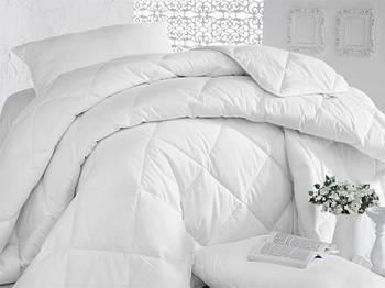 Одеяло CLASY 195x215