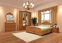 """Спальня  """"Катрин"""" , (Світ Меблів)"""