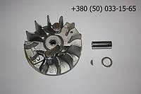 Маховик для Oleo-Mac Sparta 25