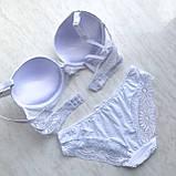 Комплект женского нижнего белья Biweier №3009 С, фото 2