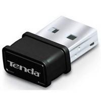USB cетевая карта Tenda W311MI до 150Mbps, 802.11g, Pico USB