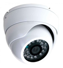 Видеокамера HD-CVI CAMSTAR CAM-101DI3 (3.6)