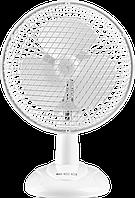 Вентилятор ECG FT 15 А