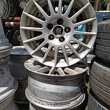 Колесные диски R15 7J 5x100 VOLKSWAGEN BORA GOLF IV SKODA FABIA OCTAVIA