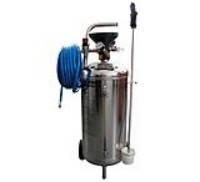 Пеногенератор Idrobase 24 л (нержавейка)