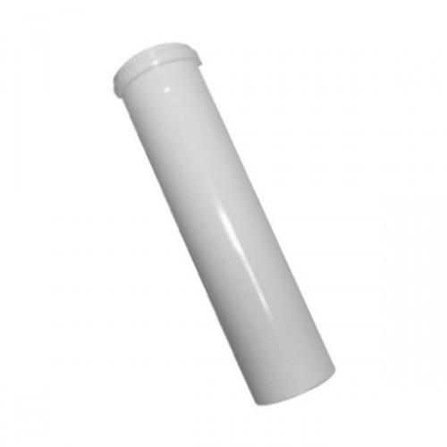 Коаксиальный удлинитель BOSCH AZ 391. 750 мм, Ø60/100.