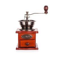 Ручная кофемолка Banquet CULINARIA VIII 56400202