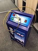 Очиститель озонатор воздуха OZN-802