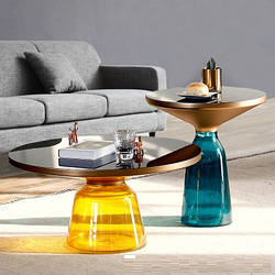 Журнальный столик. Разные размеры. МодельRD-9085