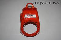 Крышка двигателя для Oleo-Mac Sparta 25