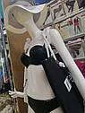 Образ: Капелюх, парео-сарафан, купальний костюм та сумка пляжна, фото 3
