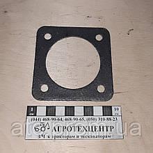 Прокладка ТКР-6 245-1205614-Б