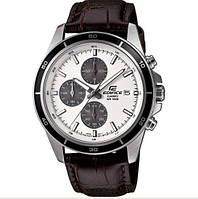 Мужские наручные часы Casio EFR-526L-7AVUEF