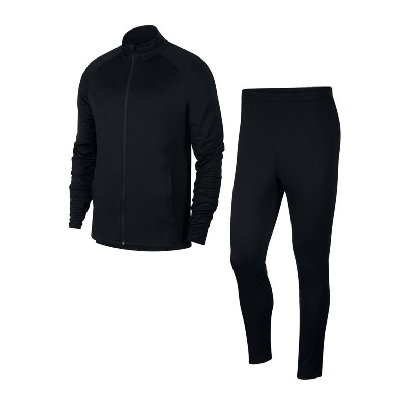 Спортивний костюм Nike M NK DRY ACDMY TRK SUIT K2 (AO0053-011) оригинал