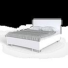 Кровать Аскет (Ascet) Мебекс, фото 2