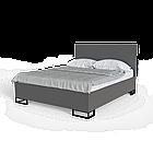 Кровать Аскет (Ascet) Мебекс, фото 3