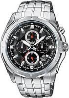 Мужские наручные часы Casio EF-328D-1AVEF