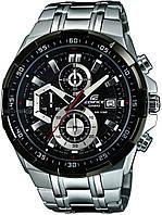Мужские наручные часы Casio EDIFICE EFR-539D-1AVUEF