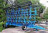 КППО-8 Культиватор универсальнный широкозахватный 8 метров