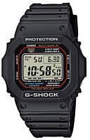 Мужские наручные часы Casio GW-M5610-1ER