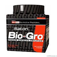 ISatory Bio-GRO 60 порций 146 грамм Био-активные пептиды