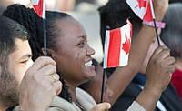 Из-за пандемии Канада вряд ли достигнет квоту иммиграции в 2020 году