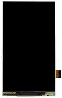 Дисплей Huawei G606