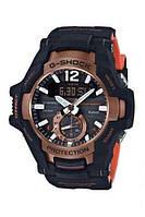 Мужские наручные часы Casio GR-B100-1A4ER
