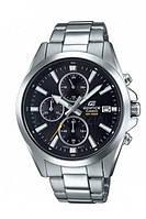 Мужские наручные часы Casio EFV-560D-1AVUEF