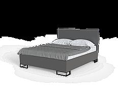 Кровать Аскет (Ascet) Мебекс