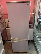 Двухкамерный холодильник  ATLANT  МХМ 1700 - 00