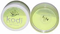 Цветной акрил Kodi L14