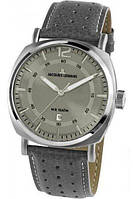 Мужские наручные часы  Jacques Lemans 1-1943F