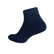 Шкарпетки чоловічі (спорт), фото 3