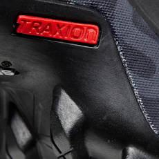 Ботинки adidas Terrex Fast R mid GTX, фото 3